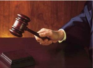 Condenan a 20 años de prisión a la esposa del empresario santiaguero Juan María de Jesús Santiago, tras hallarla culpable de ser cómplice de su asesinato