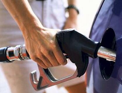 Pa' bajo los precios de todos los combustibles para la semana del 25 al 31 de octubre