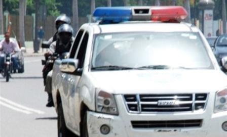 patrulla_policial