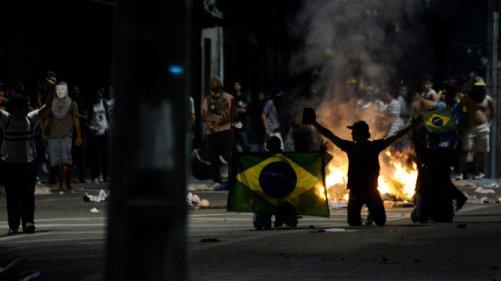 ProtestasBrasilJun24