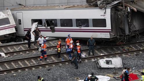 tren-santiago-de-compostelaJul25