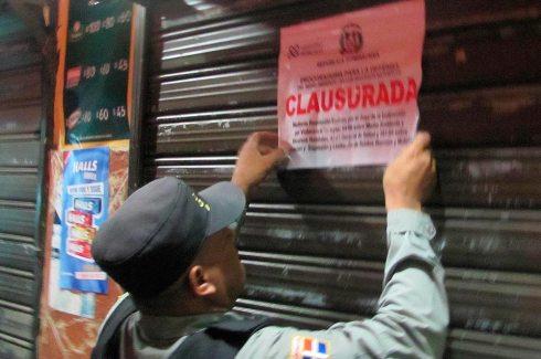 ClausuradaAgo19