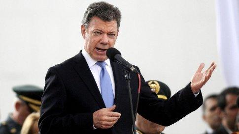 JuanManuelSantos