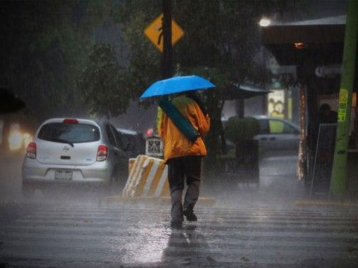 lluvias-7