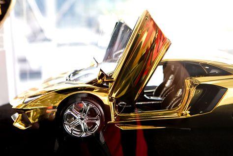 LamborghiniAventadorGoldSep18