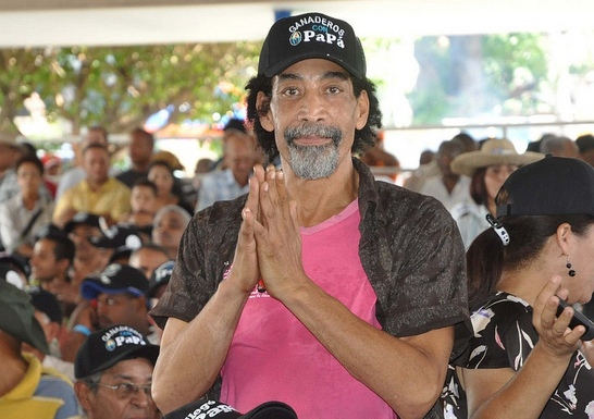 RichieRicardo1