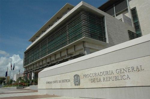 Poder Judicial aclaró expediente involucra al español Ricardo Diez Conde, condenado por narcotráfico en su país, no está desaparecido en tribunal de Higüey