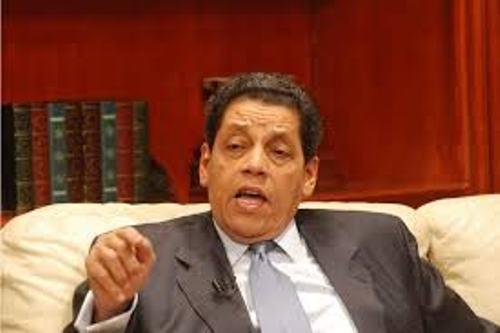 Pina Toribio afirma que el proyecto de ley que modifica el Código Penal significa avance para la sociedad dominicana