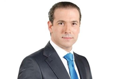 Abogado de dos de los imputados en el asesinato del presentador pide se conozcan las conversaciones de Claudio Nasco y los presuntos asesinos