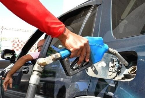 Pa'rriba y Pa'bajo: las gasolina bajan RD$4.00, el gasoil regular sube RD$1.00, el óptimo baja RD$1.00 y el GLP sube RD$2.00