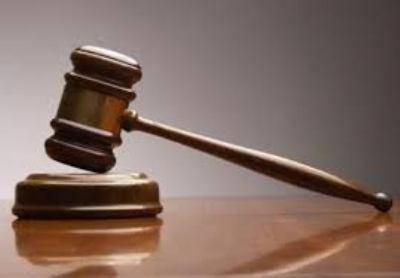 Condenan a 15 años de prisión por separado a cuatro personas por transportar ilegales a Puerto Rico, la mayoría de nacionalidad haitiana