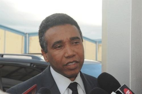 La Procuraduría solicitó prisión preventiva para el senador Félix Bautista a través de un escrito de acusación y requerimiento de apertura a juicio depositado ante la Suprema