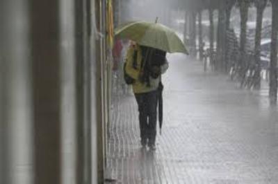 lluvias 11