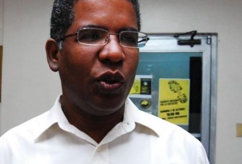 Padre Serrano denuncia que la sociedad dominicana ha quedado en estado de vulnerabilidad en materia de derechos humanos debido a las violaciones constantes de los principios básicos
