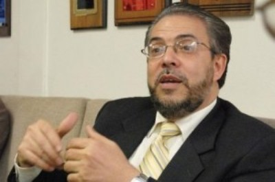 Guillermo Moreno vaticinó este miércoles que no habrá condena en el caso que se le sigue al senador por la provincia San Juan, Félix Bautista, acusado de corrupción