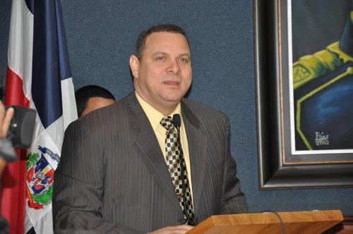 El síndico de La Vega dijo que hubo mala fe en la publicación de auditoría;