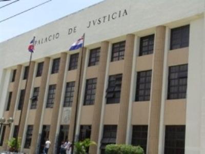 Movimiento Dignidad para el Ministerio Público de la República Dominicana mantiene llamado a paro de labores para hoy