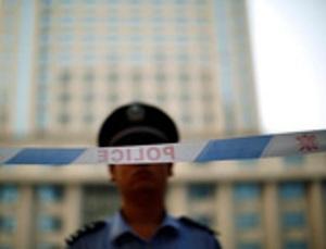 CHINA-POLITICS/BO