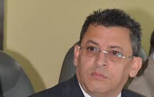 FernandoFernandezAduana