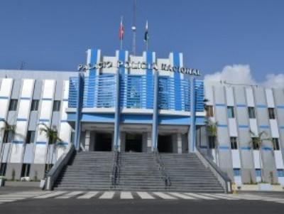 Dos hermanitos 6 y 3 años de nacionalidad haitiana mueren ahogados en un hoyo en Monseñor Nouel