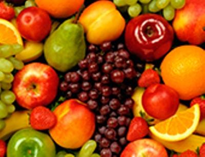 frutasPORT11