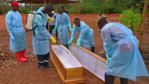 ebola 001