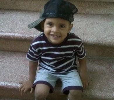 La Corte de Apelación de la Provincia Santo Domingo ordenó un nuevo juicio por la muerte del niño José Rafael Jourdain