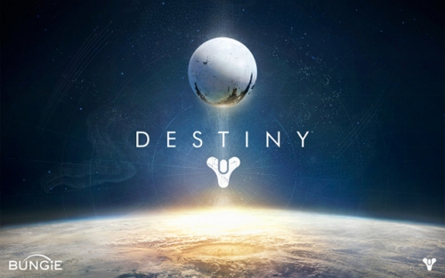 """El nuevo videojuego """"Destiny"""" recauda $500 millones en sus primeras 24 horas en el mercado"""